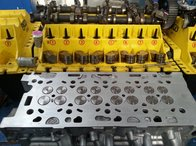 Reconditionam motor Audi A4 1.80 tfsi