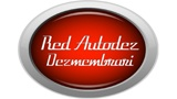 RED AUTODEZ