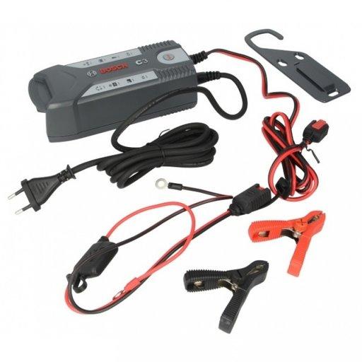 Redresor Baterie Bosch C3 6/12V 018999903M