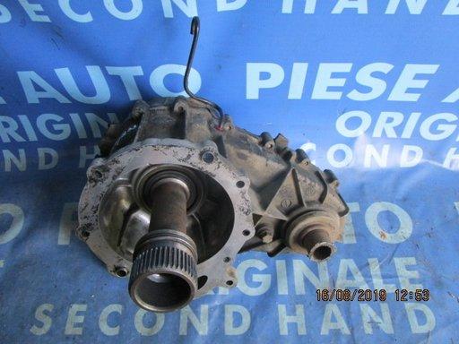 Reductor BMW E53 X5 3.0d M57; 1229653 (defect in fata la cardan)