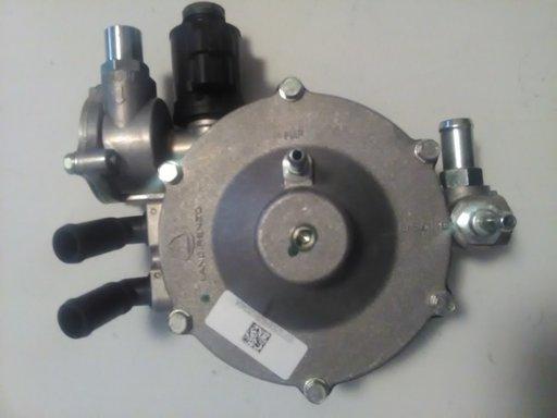 Reductor-Vaporizator / Regulator Secvential GPL Landi Renzo LSE98-Li10 . Nou si Original.