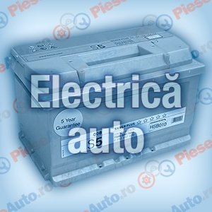 Regulator alternator AUDI A4, A4 ALLROAD, A5, Q5,