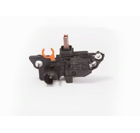 Regulator, alternator FIAT BARCHETTA 183 PRODUCATOR BOSCH F 00M A45 206