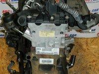 Regulator de presiune Common-Rail BMW Seria 5 E39 1998 - 2004 2.5 TDI cod: 0281002480