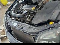 Regulator presiune (Opel vectra c -benzina 2.0 cutie automată an 2004-2008