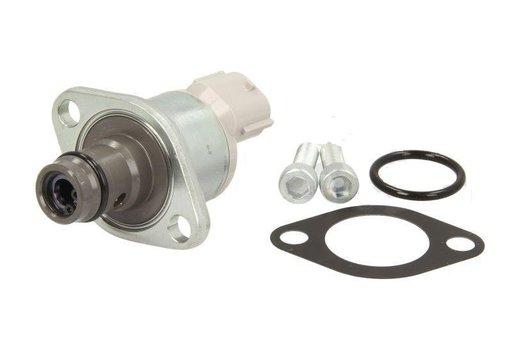 Regulator presiune pompa injectie OPEL 1,7 CDTI-Z17DTH