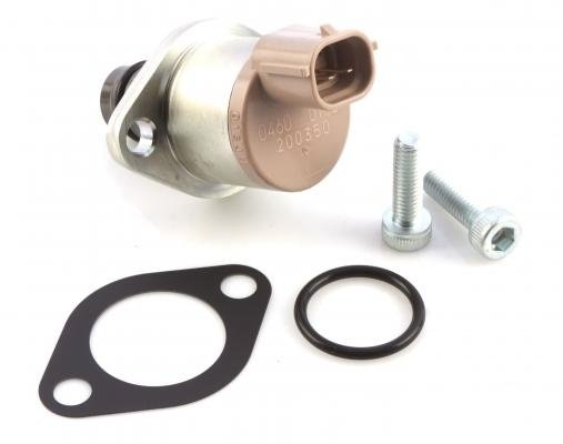Regulator presiune pompa injectie Opel Astra J A17