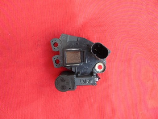 Releu alternator Bmw X1,320 2.0 Diesel,X3 2.0 Diesel,118 2.0 Diesel,E90,E91,E92,E88,E84,E82,E87 FG18S019
