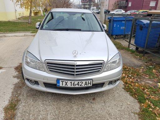 Releu bujii Mercedes C220 W204 /E220 W212 2008 2009 2010 170CP 80.000mile