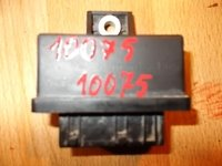 Releu pompa combustibil cod: 51793487 FIAT LINEA an 2008