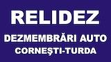 Relidez Cornesti-Turda