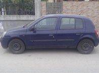 Renaul Clio 2003 1.2
