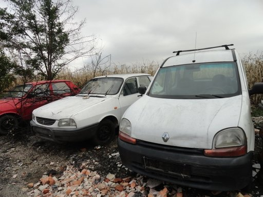 Renault kangoo 19disel an 2003