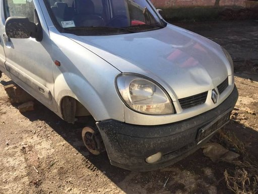 Renault Kangoo 2005 1.5 dezmembrez