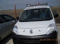 Renault Kangoo 2010 1.5 dci