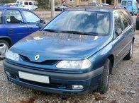 Renault Laguna 1.8B, an 1996, 66 kw