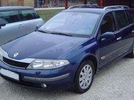 Renault Laguna, an 2000, 1.6 Benzina, 79 kw