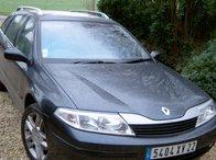 Renault Laguna, an 2002, motor 1.9 Diesel