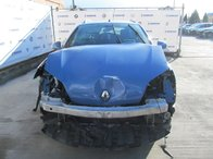 Renault Laguna III din 2011