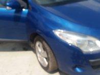 Renault megane 1,6 16v 2010
