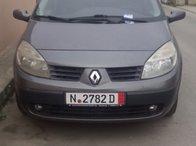 Renault Scenic 2007 1.9 dci