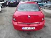 Renault symbol ,model 2010,motor 1,2 benzina