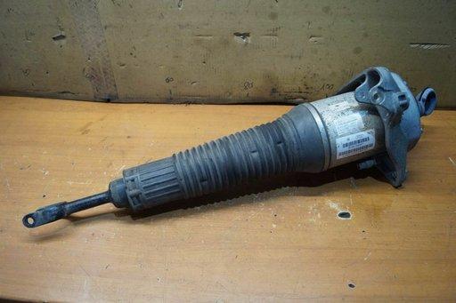 Reparatii amortizoare cu perna pe aer (airmatic) garantie 1AN