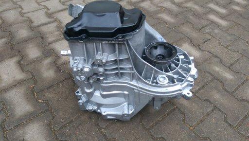 Reparatii cutii viteze VW Caddy 2.0 SDI manuale
