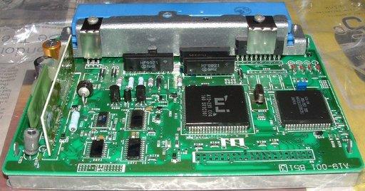 Reparatii ECU - BSI - Calculator Injectie electronic si clasic !