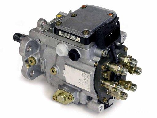 Reparatii pompa injectie Bosch vp44 vp30 Ford , Opel ,BMW, Audi , Skoda , VW