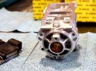 Reparatii pompe injectie Bosch vp44 Ford , Opel ,BMW, Audi si Utilaje