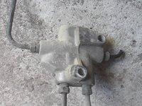 Repartitor lichid frana Toyota Yaris ,an 2003,1.0 benzina