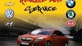Revizie Auto Service