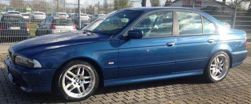 Rezervor BMW e39 seria 5 520i