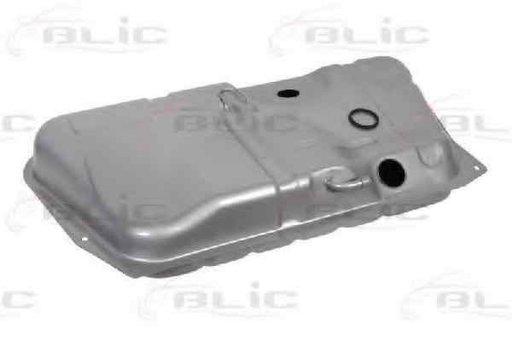 Rezervor combustibil FORD ESCORT V GAL BLIC 6906-00-2530009P
