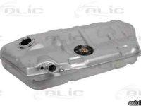 Rezervor combustibil ROVER 200 RF Producator BLIC 6906-00-6409008P