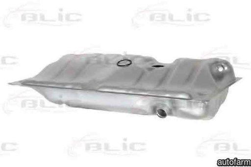 Rezervor combustibil VW GOLF I Cabriolet 155 Producator BLIC 6906-00-9520009P