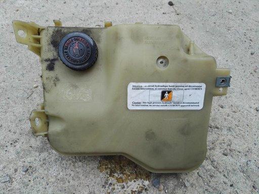 Rezervor lichid suspensie Citroen C5, 2006