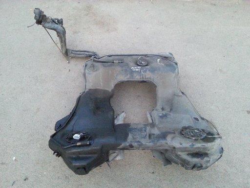 Rezervor motorina Audi A6 C5 Quattro Comby