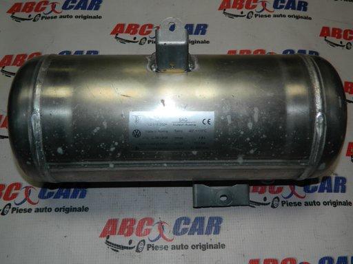 Rezervor presiune aer 5.0L VW Touareg 7L 2.5 TDI cod: 7L0616202A