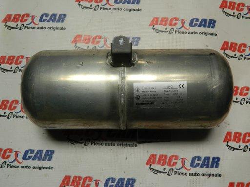 Rezervor presiune aer Porsche Chaynne cod: 7L0616202D