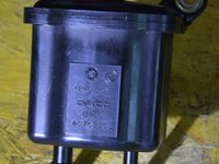 Rezervor servo alfa romeo 147, 1.9jtd 16v 140cp 2005