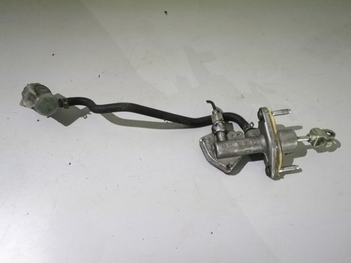 Rezervor ulei hidraulic directie Honda Accord - - (2004 - 2007)