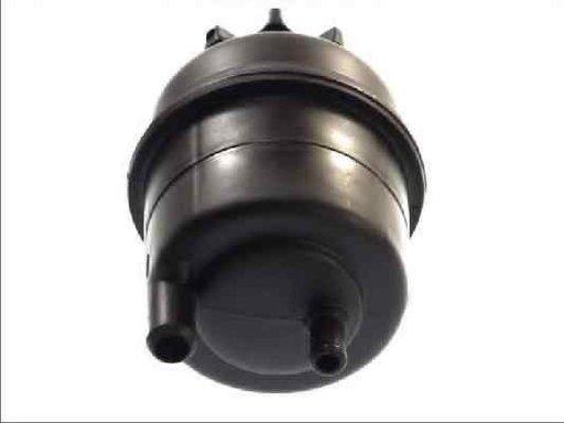 Rezervor, ulei hidraulic servo-directie MINI MINI (R50, R53) THERMOTEC DBB004TT