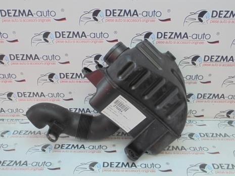Rezonator aer 1K0129622D, Audi A3 (8P1) 1.6b