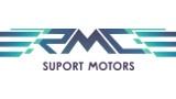 RMC SUPORT MOTORS SRL