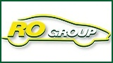 RO GROUP INTERNATIONAL SRL