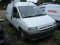 Roata de rezerva Fiat Scudo R14/R15