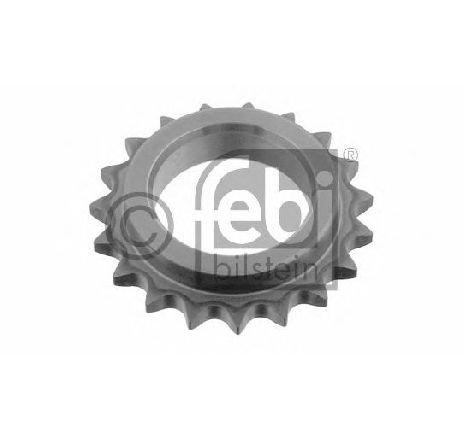 Roata dintata, arbore cotit BMW Z4 ( E89 ) 05/2009 - 2019 - producator BMW 11317502180 - 308033 - Piesa Noua