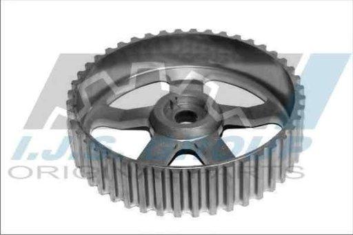 Roata dintata, ax cu came Producator AKUSAN LCC9203